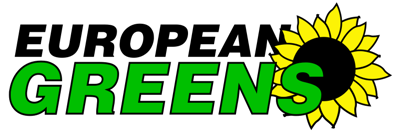 European_Greens_logo