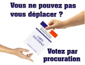 votez-par-procuration-c2cec
